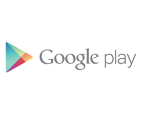 google-edition